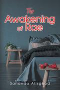 The Awakening of Rae