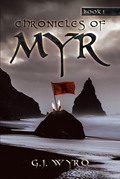 Chronicles of Myr