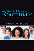 How to Choose a Roommate