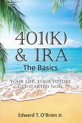 401(k) & IRA the Basics