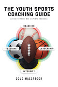 The Youth Sports Coaching Guide