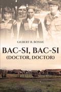 Bac-Si, Bac-Si (Doctor, Doctor)