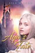 Aya's Fate