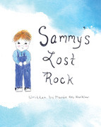 Sammy's Lost Rock