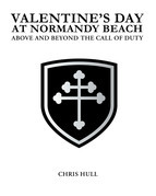 Valentine's Day at Normandy Beach