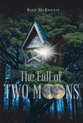 The Fall of Two Moons