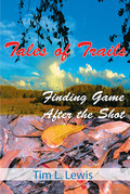 Tales of Trails