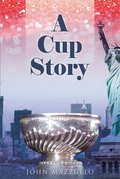 A Cup Story
