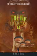 The Mu Conspiracy II