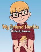 My Friend Herbie