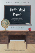 Unfinished People
