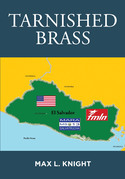 Tarnished Brass