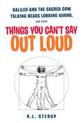 Things You Can't Say Out Loud