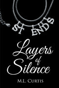 Layers of Silence