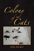 Colony of Cats