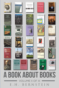 A Book about Books
