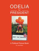 Odelia For President
