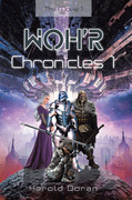 WOH'R Chronicles 1
