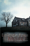 The Covington Mansion
