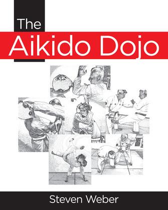 The Aikido Dojo