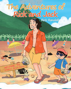 The Adventures of Rick and Jack