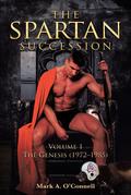 The Spartan Succession