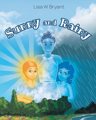 Sunny and Rainy