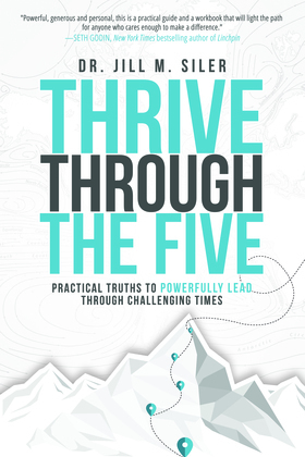 Thrive Through the Five