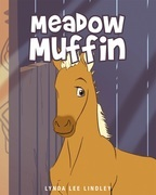 Meadow Muffin