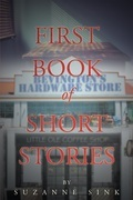First Book of Short Stories