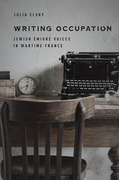 Writing Occupation