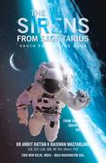 The Sirens from Sagittarius