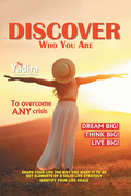 Discover Who You Are to Overcome Any Crisis
