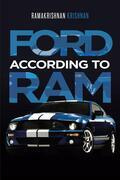 Ford According to Ram