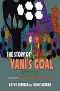 The Story of Yani's Goal