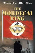 The Mordecai Ring