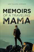 Memoirs of a Traveling Mama