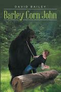 Barley Corn John
