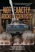 Not Exactly Rocket Scientists and Other Stories
