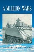 A Million Wars