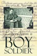 Letters from a Boy Soldier