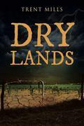Dry Lands