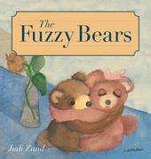 The Fuzzy Bears