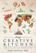 King's Creative Kitchen