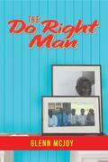 The Do Right Man
