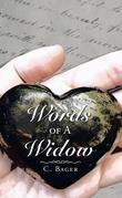 Words of a Widow