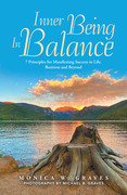 Inner Being in Balance