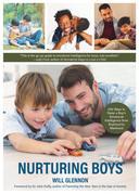 Nurturing Boys