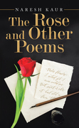 The Rose and Other Poems