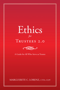 Ethics for Trustees 2.0